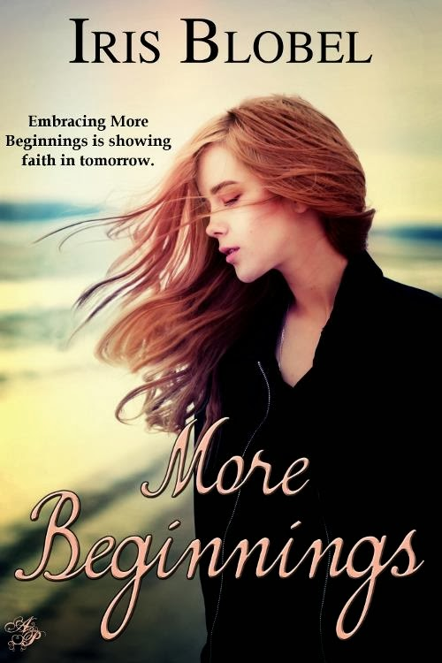 http://www.amazon.com/More-Beginnings-Iris-Blobel-ebook/dp/B00I310OMM/ref=sr_1_1?s=digital-text&ie=UTF8&qid=1390873925&sr=1-1