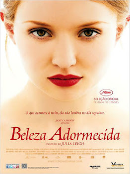 Assistir Filme Beleza Adormecida Dublado Online