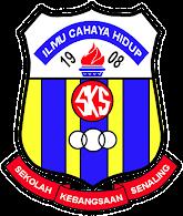 Logo SK Senaling
