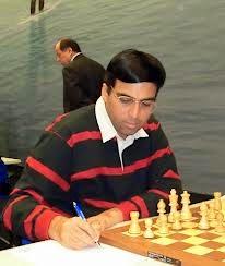 Anand Pembukaan Skandinavia Eco B01 smk 3 tegal catur