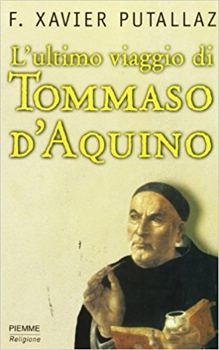 Il libro che sto leggendo