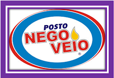 POSTO NEGO VEIO-GASOLINA GARANTIDA ESSO E DIESEL NO PREÇO CAMARADA. BR 101-RODOVIA ITABUNA/SALVADOR