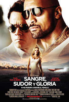 Ver Película Dolor y dinero, Pain and Gain Online Gratis (2013)