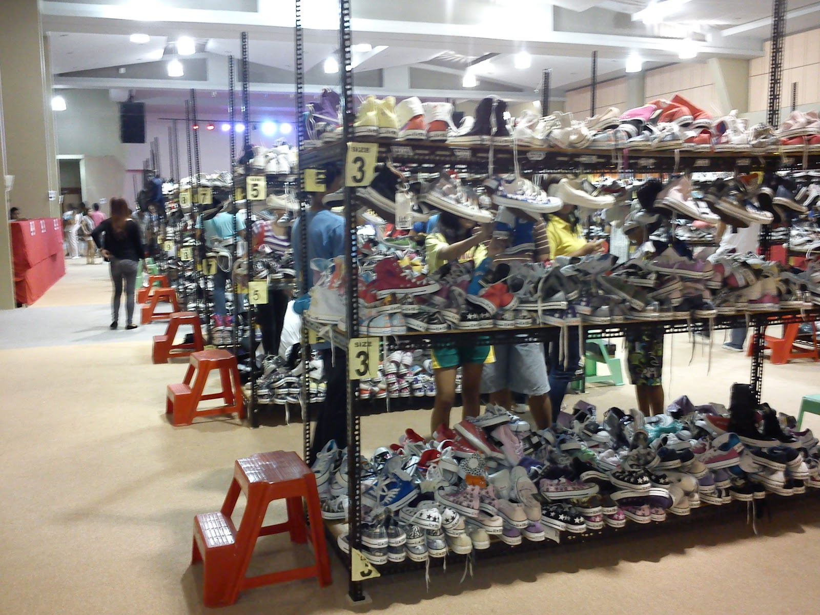 converse sale j centre mall