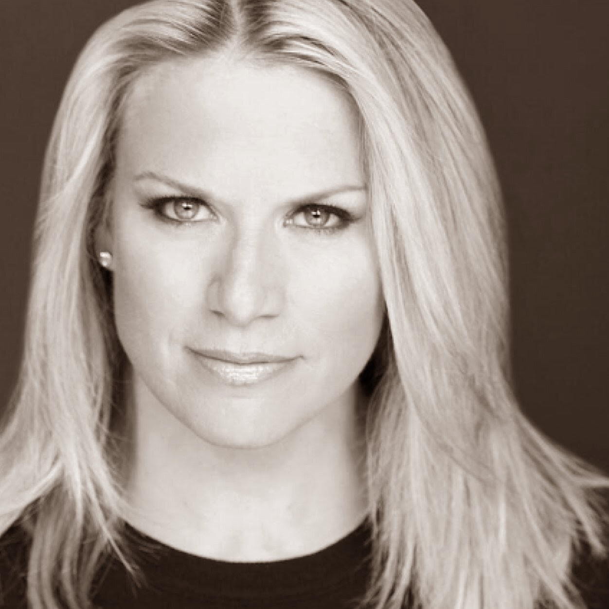 Fox s martha maccallum says women get paid exactly what they re worth