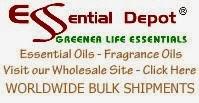 Essential Depot