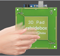 http://igg.me/at/ootsidebox3Dpad/x/3599615