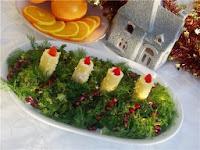 salat-svechi