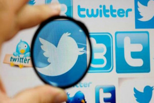 Số Lượng Ký Tự Twitter Cho Phép Đăng Tải