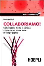 Collaboriamo! - eBook