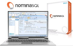 Software nóminas