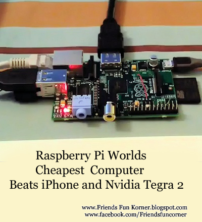 Pi Worlds Cheapest Raspberry Pc