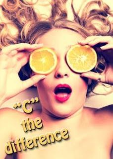 The Many Beauty Benefits of Vitamin C