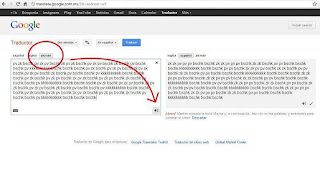 Como fazer BEATBOX com o Google Translate