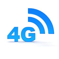 transisi 2G ke 4G