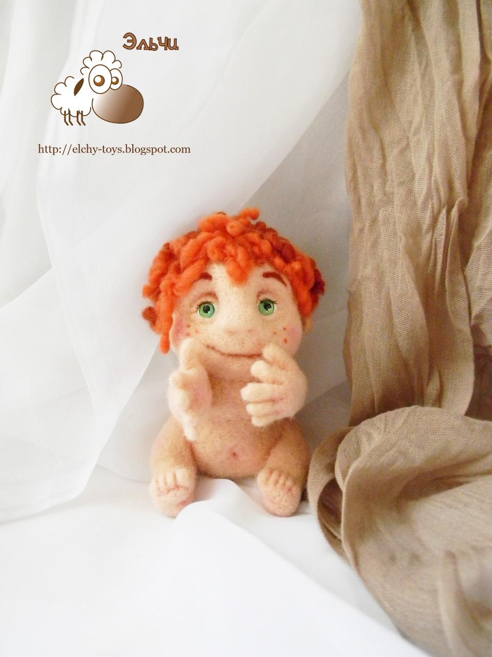 Фотка попка малыша 11 фотография