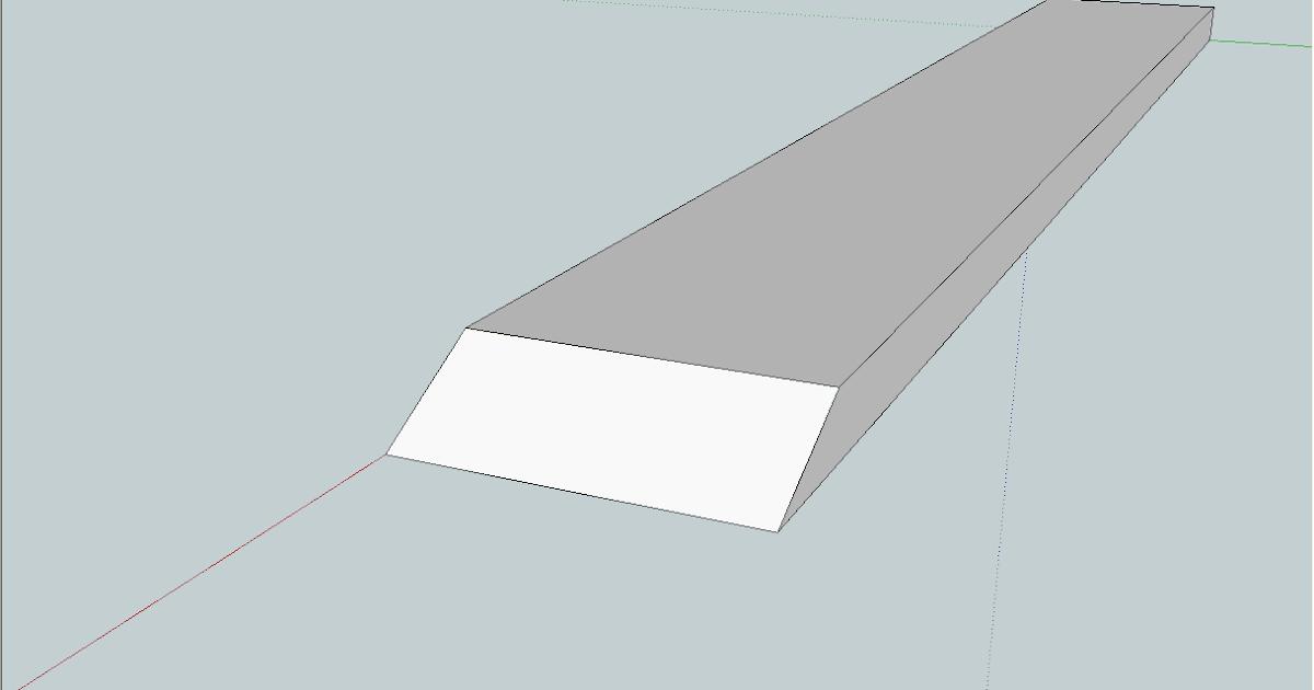 Eastern and Western 木工的東西: 磨鑿刀#1 基礎 Basics
