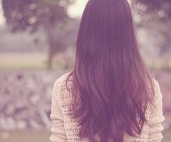shampoo die je haar sneller laat groeien