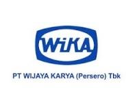 Lowongan Kerja BUMN PT Wijaya Karya Juni 2015
