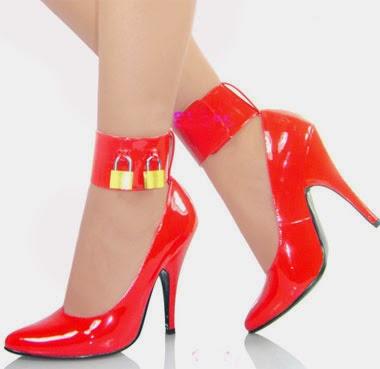 Jual Sepatu Online Murah Terbaru 2015