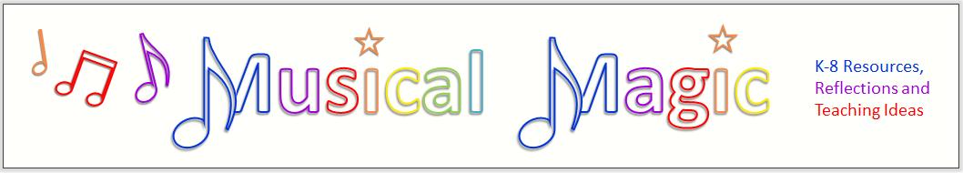 MyMusicalMagic