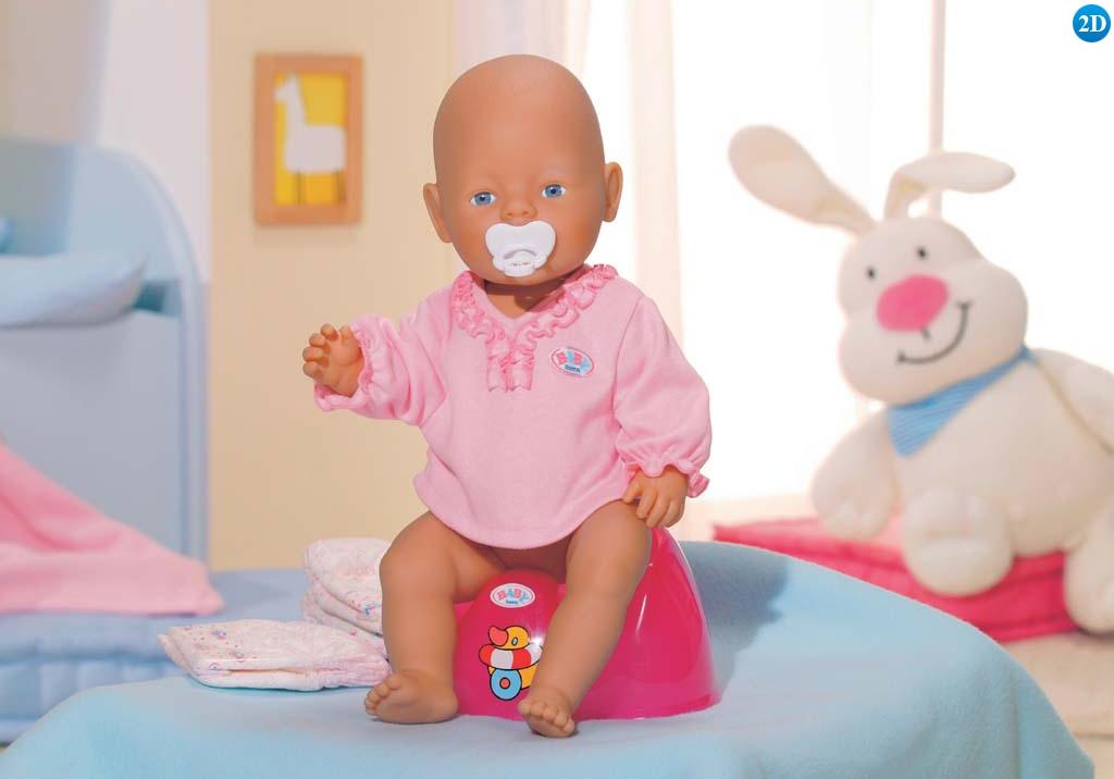 Тату на куклах фото