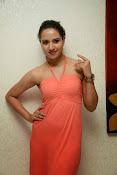 Sunita Rana latest Glamorous Photos-thumbnail-18