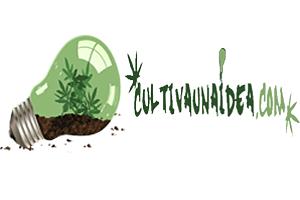 cultivaunaidea BLOG dedicado al cultivo de marihuana
