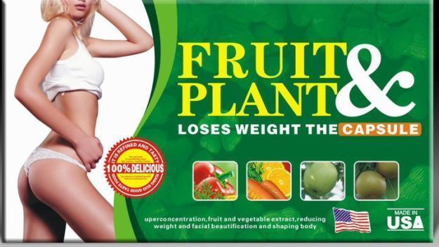 FARMAYU COSMETIK SHOP: Pelangsing Herba