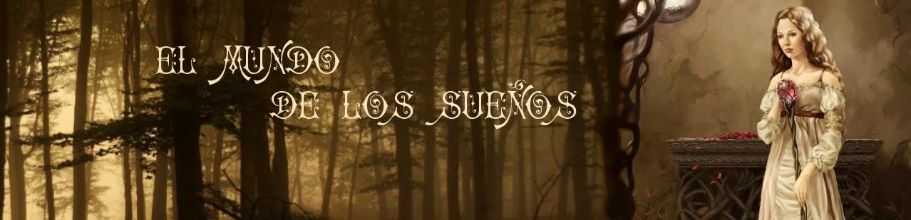 http://mundosu3nos.blogspot.com.es/