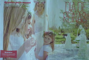 Produccion revista Viva