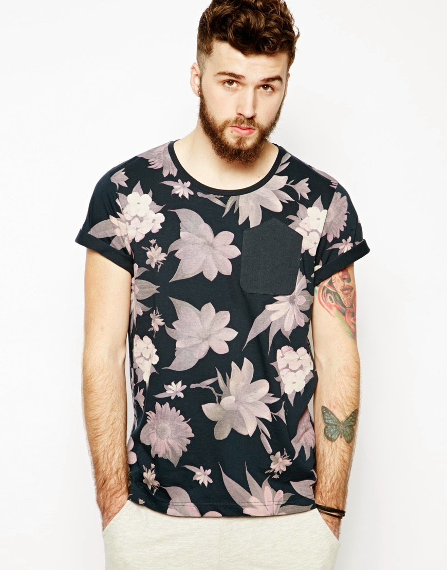Zara black t shirt india - T Shirts That Add Colour To Your Wardrobe Spring Summer Fashion For Men