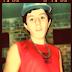 Leonardo Chim, o Eminem brasileiro