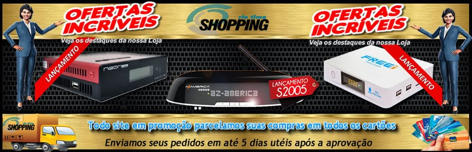 http://riotimeshopping.com/portal/index.php?r=1&L=1343
