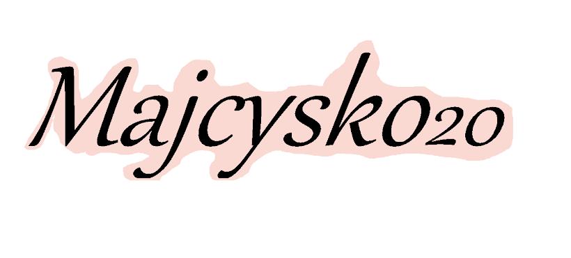 MAJCYSKO20