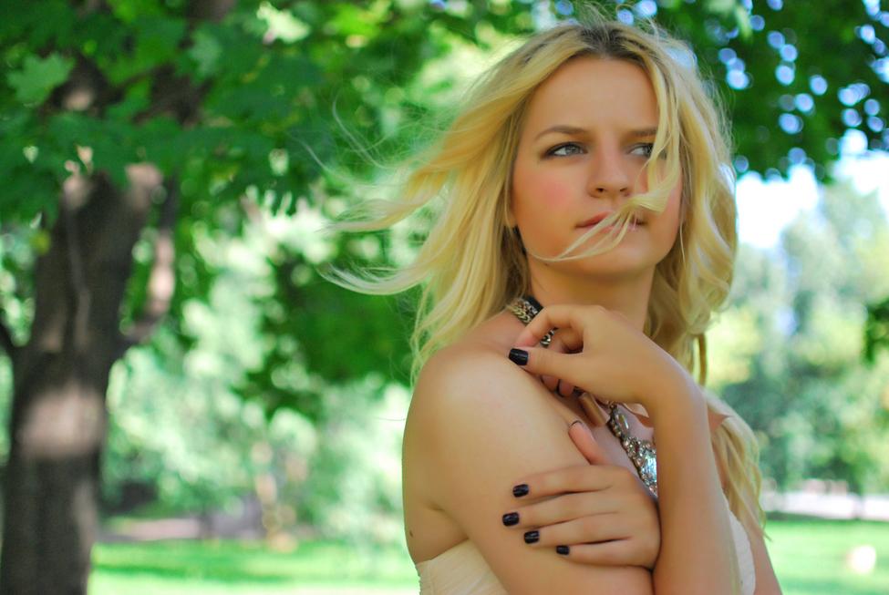 Ирина Павлова russian fashion blogger,fashion,модный блоггер