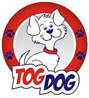 TOG DOG