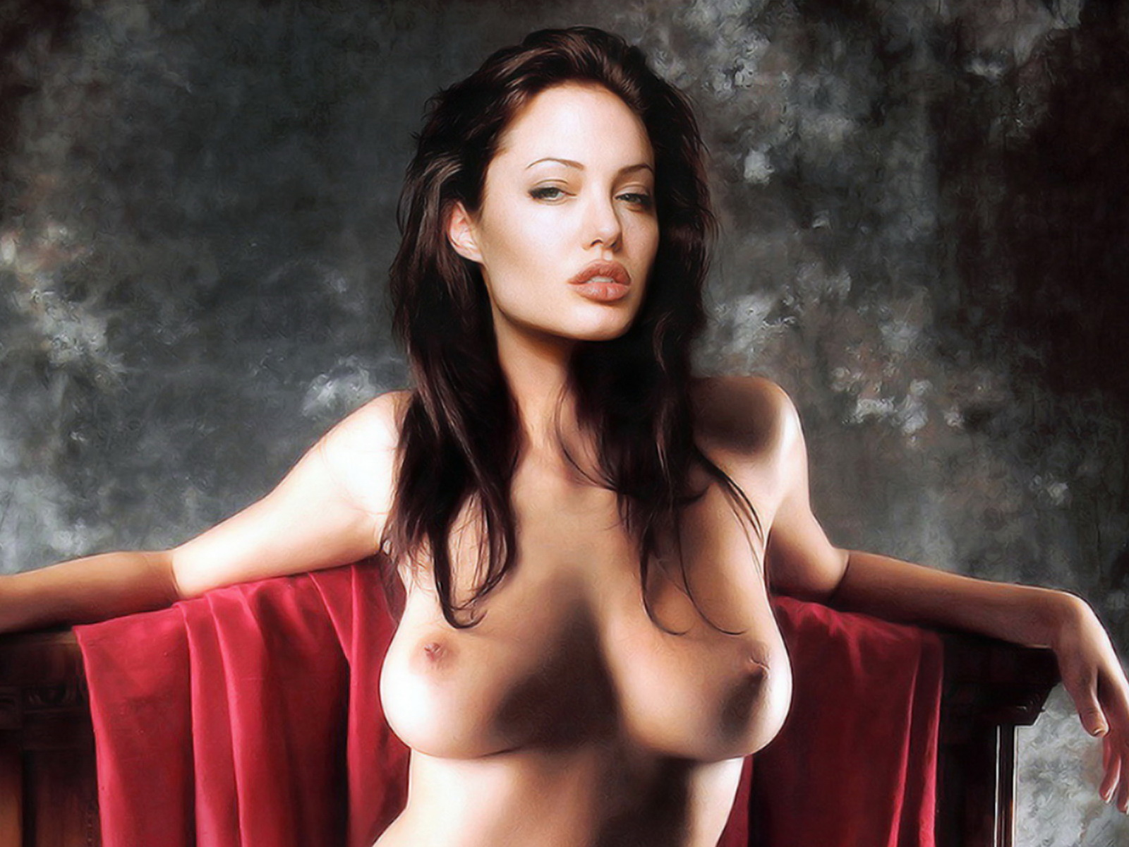 Angelina jolie sex scene tomb raider porncraft busty girlfriends
