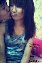y0u see me..i kiss y0u ♥