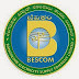 BESCOM Recruitment 2014