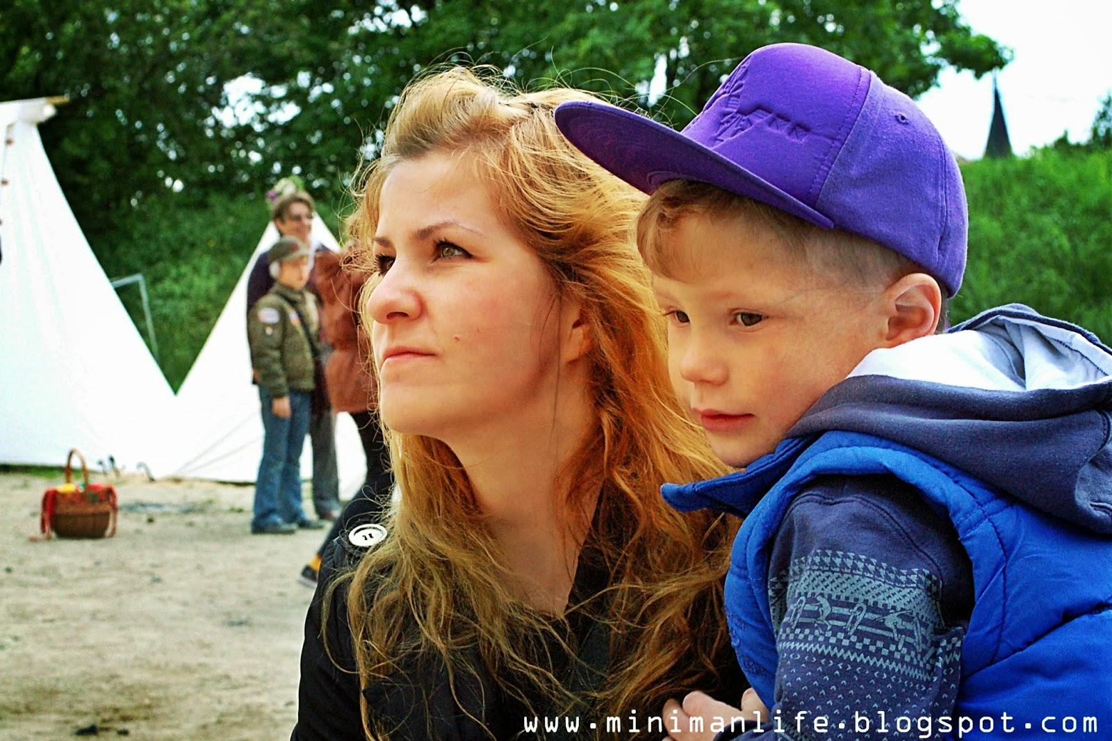 http://minimanlife.blogspot.com/2014/05/idealny-prezent-na-dzien-dziecka-konkurs.html