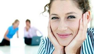 5 Tips Pancarkan Aura Awet Muda Kamu [ www.Bacaan.ME ]