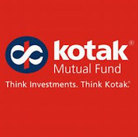 Declaration Of Dividend Under Kotak FMP 24M Series 1