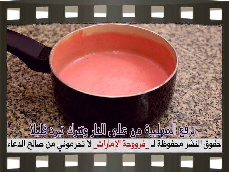 http://3.bp.blogspot.com/-grh2ADPqyfc/VFYgw6asciI/AAAAAAAABvk/k9H4KVd9NXg/s1600/15.jpg