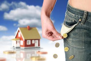 assurance habitation a montreal pas cher