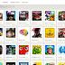 Inilah 20 Aplikasi Games Android Terbaik Tahun 2014