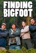 Finding Bigfoot S08E01 Squatch Wars