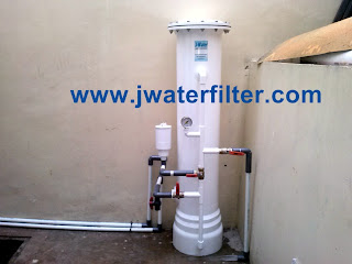 Cibubur1_Water Filter_Penyaring Air_Filter Air