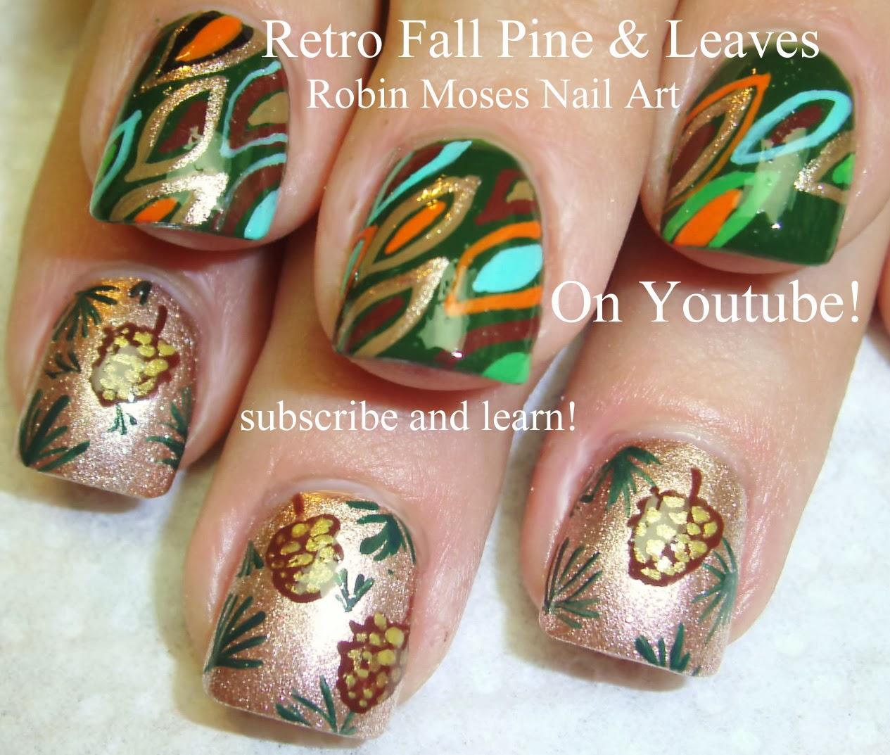 nail art\
