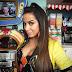 Anitta grava novo clipe em São Paulo